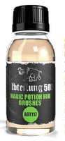 Magic Potion for Brushes 100ml Bottle Abteilung 502
