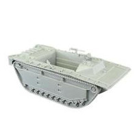 Amtrac Tank 54mm Playsets