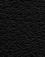 Black Non-Slip Truck Bed Liner Material (cut to size) 1/25 Plastic Dreams