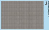 Aluminum Plate Sheet 1/24-1/25 Gofer Racing Decals