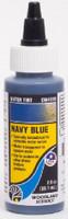 Water Tint- Navy Blue (2 fl.oz.) Woodland Scenics