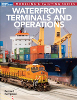 Waterfront Terminals & Operations Kalmbach