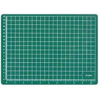 "8.5""x12"" Self-Healing Cutting Mat Excel Tools"