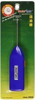 "Paint Mixer Tool (3.5"" shaft) Trumpeter"