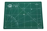 Self-Healing Cutting Mat 12 x 9 Inch MegaHobby.com