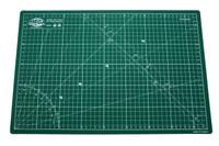 Self-Healing Cutting Mat 18 x 12 Inch MegaHobby.com