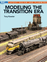 Modeling The Transition Era Kalmbach