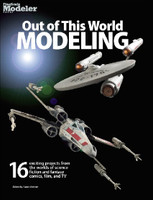 Out of This World Modeling Kalmbach