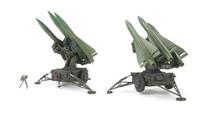 MIM-23 Hawk Surface-to-Air Missile 1/35 AFV Club