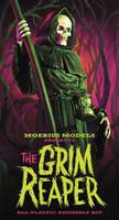 Grim Reaper 1/8 Moebius