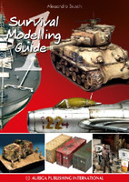 Survival Modelling Guide Auriga Publishing