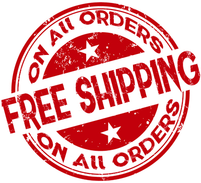 free-shipping-logo.jpg