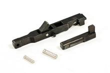 Action Army VSR10 Trigger Base Set