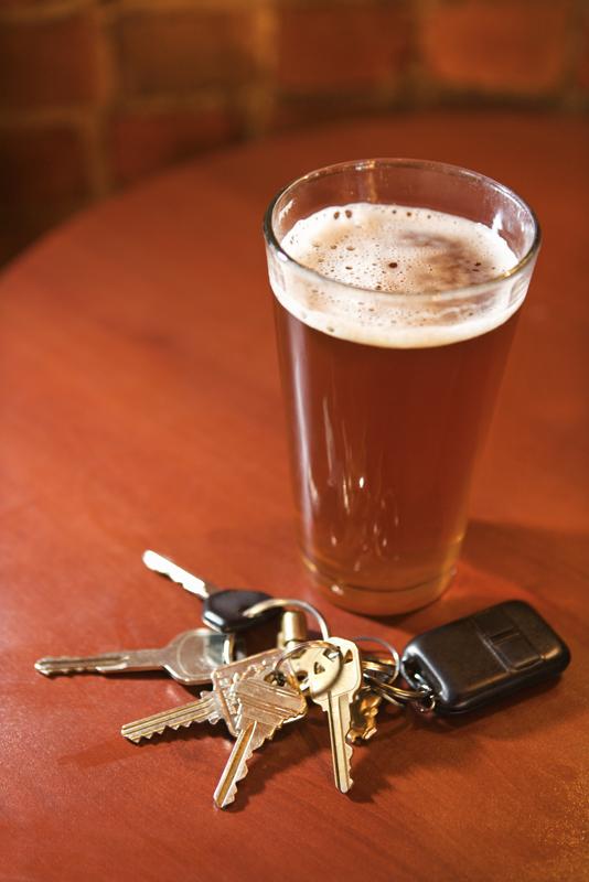 Alcohol Awareness for DOT Supevisor Training Must Dispel Myths