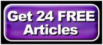 free-newsletter-articles-for-employee-newsletters.jpg