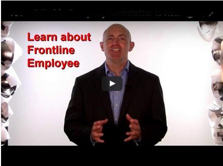frontline-employee-newsletter.jpg