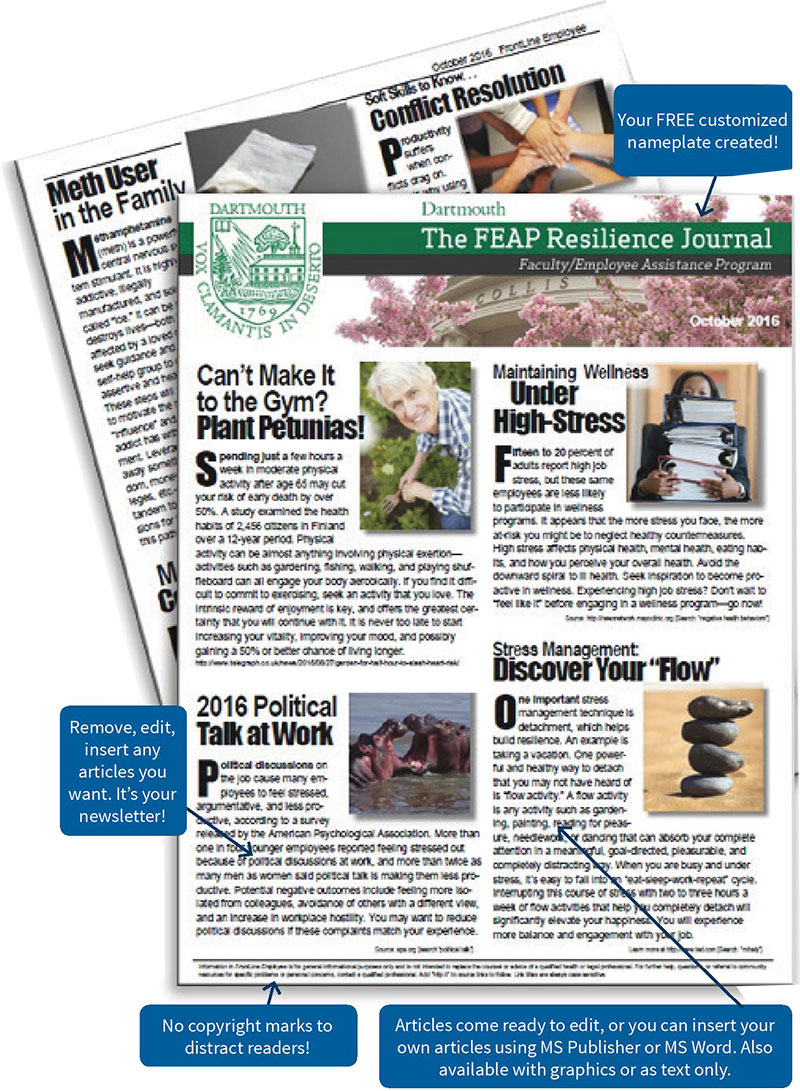 Employee Newsletters--articles, ideas, topics and ready to ... on free newsletter template printable, free nursing forms, free nursing resume templates, free nursing schedule templates, free nursing education templates, free nursing banner templates, free nursing business card templates, free nursing graphics, free nursing letterhead templates, free nursing invitation templates, free nursing posters, free nursing icons, free nursing flyer templates, free nursing borders, free nursing brochures, free nursing powerpoint presentation templates, free nursing logo design, free nursing clip art, free professional development templates, free nursing home,