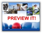 preview-free-the-dot-supervisor-training-program