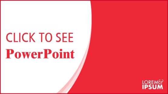 DOT powerpoint preview click here