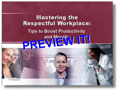respect-in-the-workplace-training-free-preview.jpg