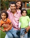 Balancing Work & Family