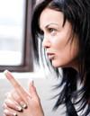 Improving Your Assertiveness Skills