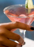 Thinking About Your Drinking | Alcohol in the Workplace
