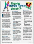 E108 - Stopping Intimate Partner Violence
