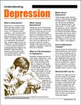 E002 Understanding Depression