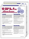 Image for Ten Role Plays & EAP Referral Scenarios for Supervisors