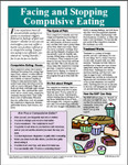 E023 Facing and Stopping Compulsive Eating
