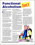 "E044 ""Functional Alcoholism"" Isn't"
