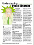 E073 Understanding Panic Disorder