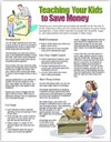Teaching+Your+Kids+to+Save+Money+tip+sheet
