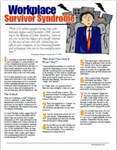 E120 - Workplace Survivor Syndrome