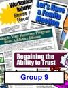 Reproducible+Editable+Wellness+Tip+Sheets