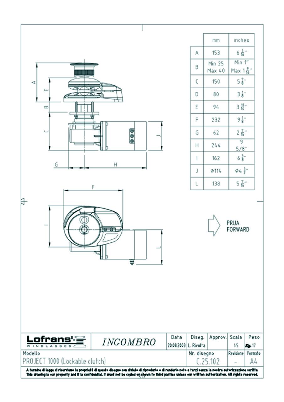 Project_1000_dim_drwg__64209.1483646811?c=2 lofrans windlass project 1000 low profile 12v motor 1000w muir winch wiring diagram at gsmportal.co