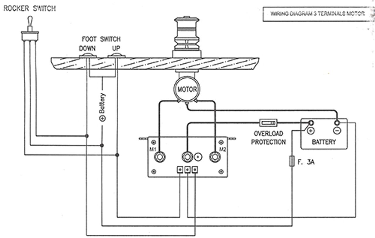 3_TERMINAL_WIRING_DIAGRAM__83425.1483646813?c=2 lofrans windlass project 1000 low profile 12v motor 1000w tarp switch wiring diagram at gsmportal.co