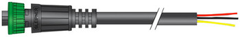 Cable S-Link Spur power cable 2.5m (8')