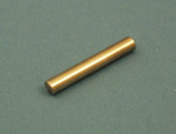 Drive Pin for 4hp Propeller