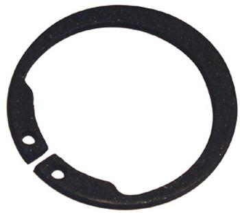 Retaining Ring for Shearpin For 30S 40S