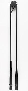 T2 Pantograph arm 750-1000mm