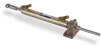 Capilano HC5351 Inboard BA 200-7 TMB Rod End Ball Joint Hydraulic Boat Cylinder