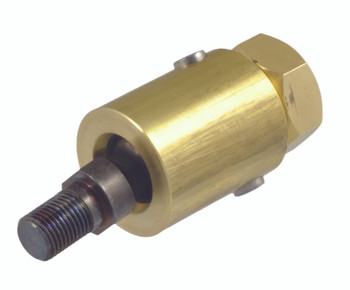Hynautic HP6039 Ball Joint for Hynautic Cylinders: K-22 K-27 K-28 K-29