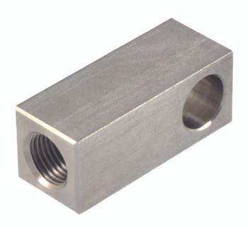 Hynautic HP6072 Rod End for TK-01 & TK-04 Trim Tab Cylinder