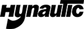 KS-11 SEAL KIT for K1