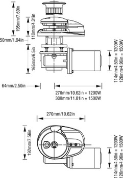 PROJECT_1500_DIM_DRWG__35983.1483646758?c=2 project 500 low profile 500w 12v vertical electric winch lofrans muir winch wiring diagram at gsmportal.co