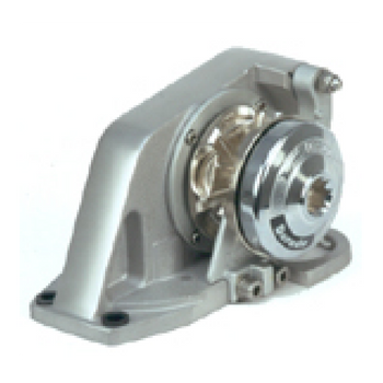Dorado LW280A Anchoring Windlass
