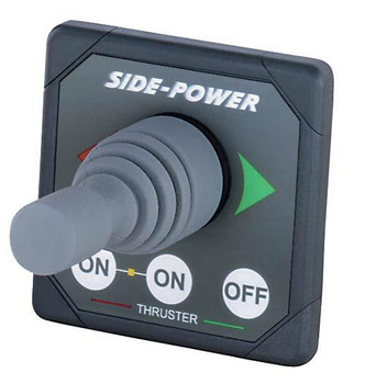 Side-Power Thruster control joystick SM8960G