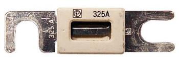 ANL Fuse - 325 Amp For SE100 (24V), SE120 (24V), SE130 (24V), SP285 SMANL325